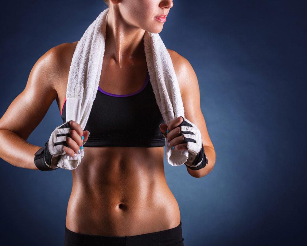 Faq de Belife4 servicios de coach nutricional, entrenamientos deportivos y fisioterapeutas.
