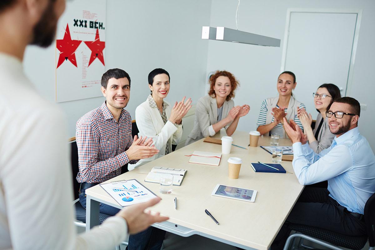 Belife4 servicios de entrenamiento personal en Bilbao Bizkaia